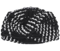 Turban aus Cashmere