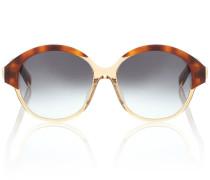 Sonnenbrille Maillon Triomphe 01