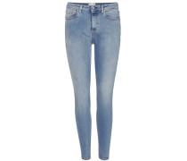 Skinny Jeans 5 Mid Vintage