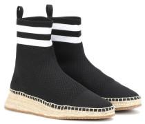 Sneakers Dylan