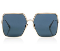 Sonnenbrille EverDior SU