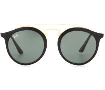 Sonnenbrille Gatsby RB4256