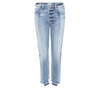 Jeans Nouveau Le Mix