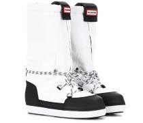 Stiefel Original Snow Boot