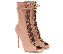 Ankle Boots Stevie