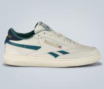 Sneakers Club C Revenge