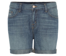 Low Rise Jeansshorts Joey