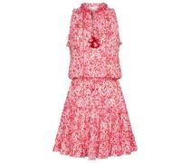Minikleid Clara