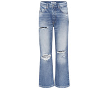 Cropped Jeans Linda