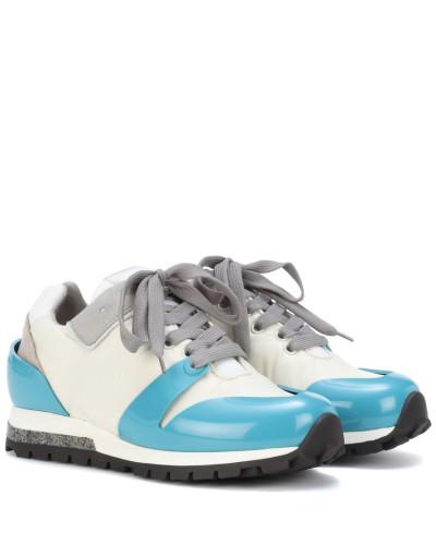 Sneakers Joriko