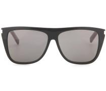 Sonnenbrille SL 1