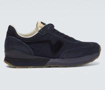 Sneakers VS FKT Runner aus Veloursleder