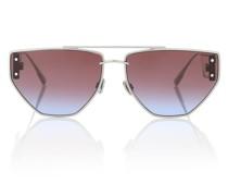 Sonnenbrille DiorClan2
