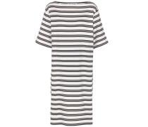 Kleid Dodora aus Baumwoll-Jersey