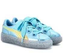 X Sophia Webster Sneakers Princess
