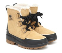 Ankle Boots Torino ll
