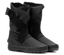 Boots  Sno Foxing Strap