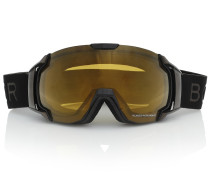 Skibrille Just-B