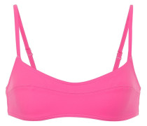 Bikini-Oberteil The Rachel