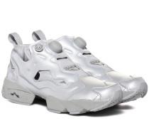 X Reebok Sneakers