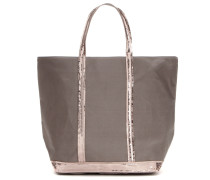 Shopper Cabas Medium