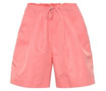 Shorts Coconut