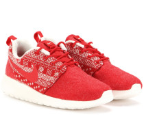 Sneakers Roshe One Winter