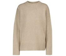 Pullover Capua aus Strick