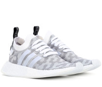 Sneakers NMD_R2 PK W