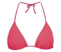Bikini-Oberteil Mouna