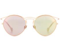 Sonnenbrille Dior Origins 1