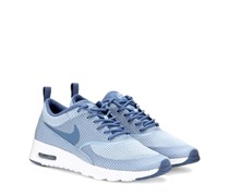 Sneakers  Air Max Thea