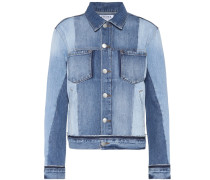 Jeansjacke Le Jacket Mix