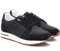Sneakers My Wind
