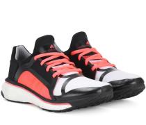 Sneakers Energy Boost