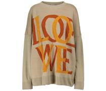 Pullover Love