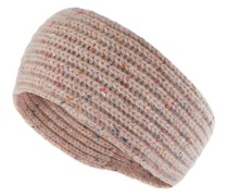 Haarband aus Kaschmir