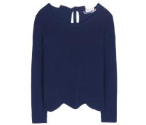 Pullover Calisto aus Cashmere