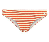 Bikini-Höschen The Elle