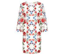 Kleid Carrie aus Guipure-Spitze