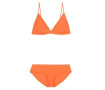 Bikini Hedea