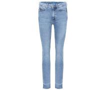 Gerade geschnittene Jeans Daily