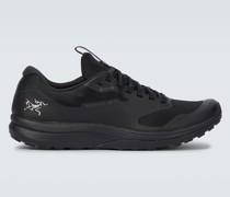 Sneakers Norvan LD 2 GTX