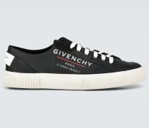 Sneakers Tennis Light