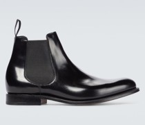 Chelsea Boots Houston