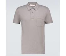Poloshirt Wade GD