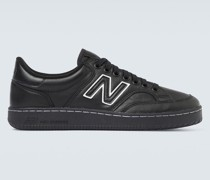 x New Balance Sneakers Pro Court