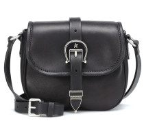 Schultertasche Rodeo Small
