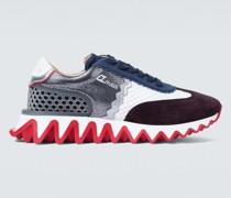 Sneakers Loubishark