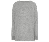 Pullover Kiley aus Cashmere